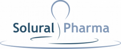 Solural Pharma